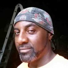 Norman Wesley Harris Obituary