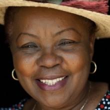 Jessie Briggs Obituary