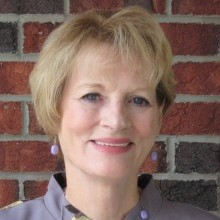 Beverly Ann Nixon Obituary