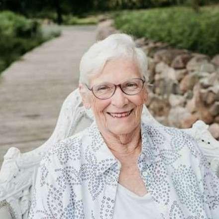 obituary photo for Carol