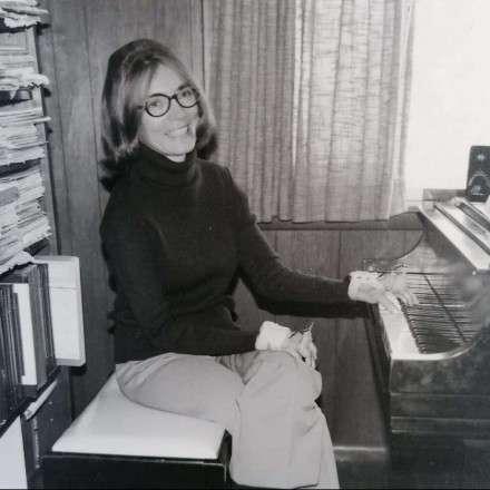 Sara Hopkins Beene Obituary