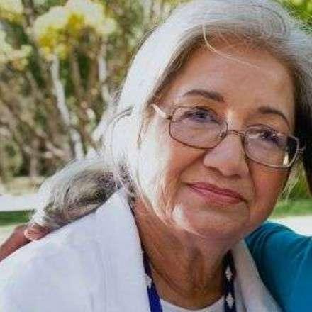 Brenda Neveah Rodriguez Obituary