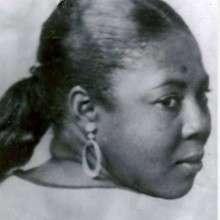 Maria Medor Obituary