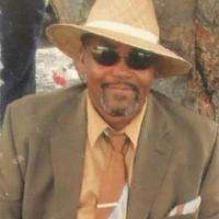 Willliam Robert Callaham Obituary