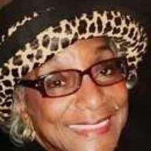 obituary photo for Coraetta