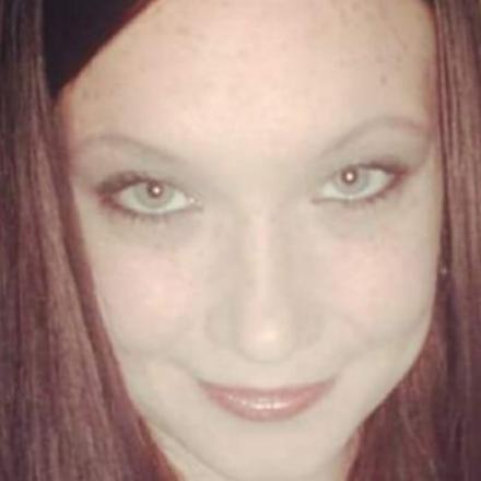 Jayme Nicole Fritsch Obituary