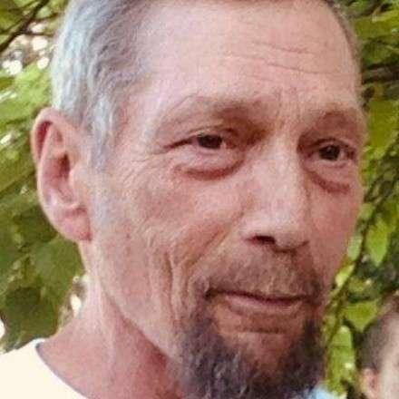 John H Thompson Obituary