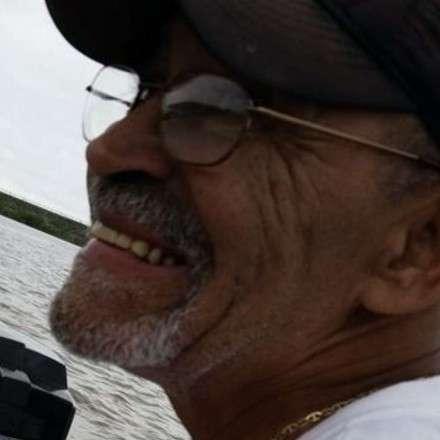 Manuel Correa-Garcia Obituary