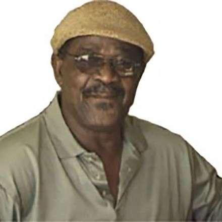 obituary photo for BOOKER