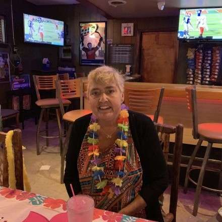 Jane Doris Bruski Obituary