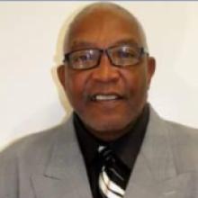 James Everett Obituary