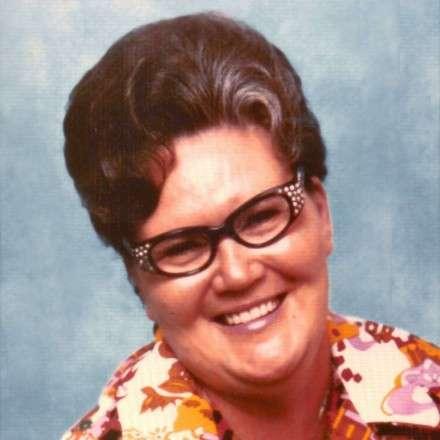 Cynthia Bergen Obituary