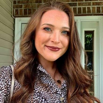 obituary photo for Lauren