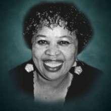 obituary photo for Jackie