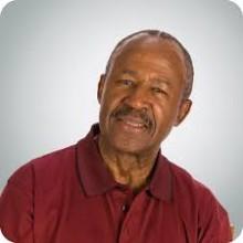 John Lee Johnson Obituary