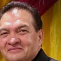 obituary photo for Anthony