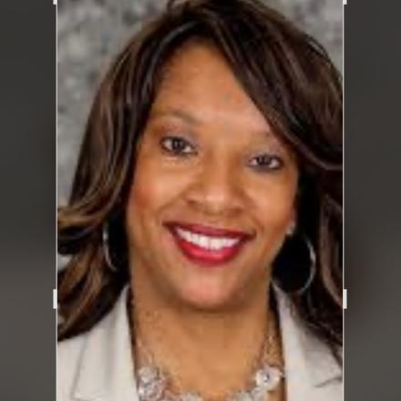 Paula Diane Cameron Obituary