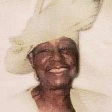 Betty Coleman Obituary