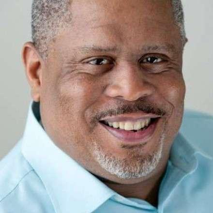 Kevin Robinson Obituary
