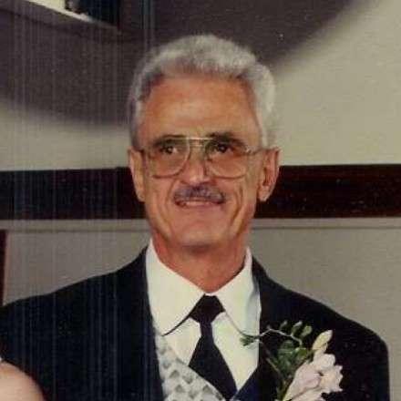 Bob (Armand Robert) Martini Obituary