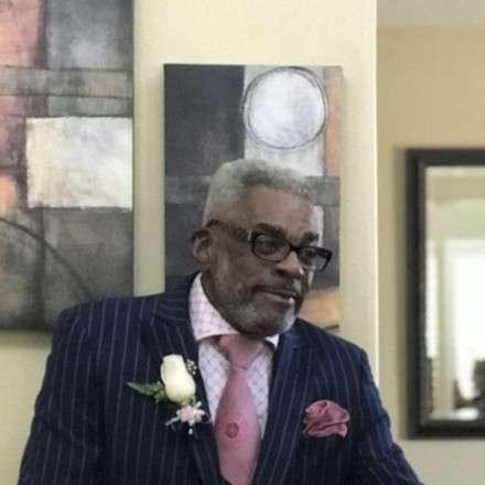Freddie Wiggins Obituary