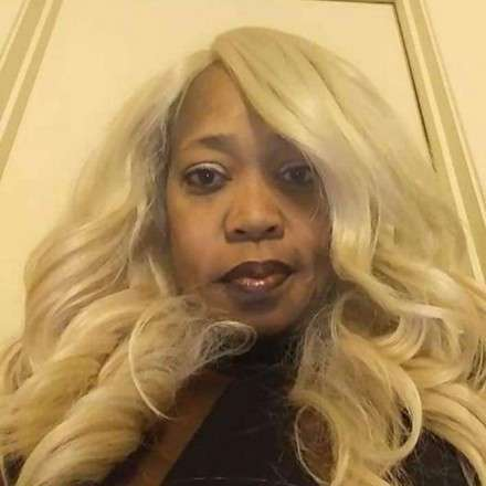 Barbara Jackson Obituary