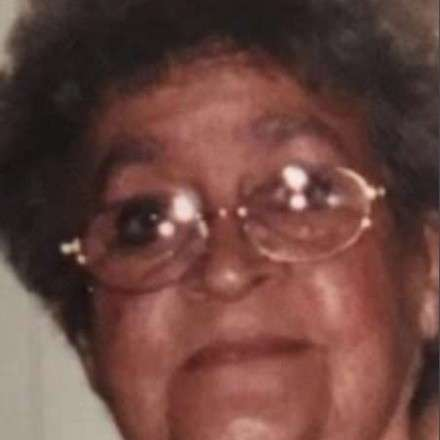 Deborah Lynn Johnson Obituary