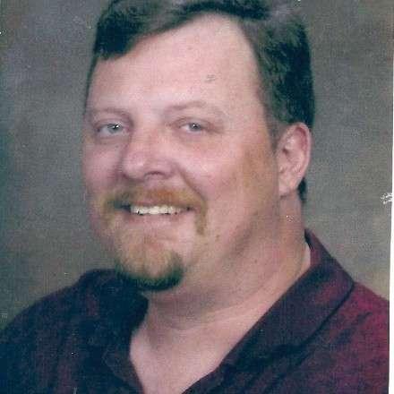 Stephen John Albert Girouex Obituary