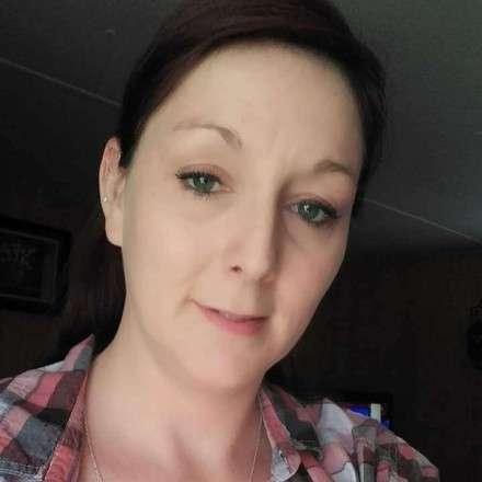 obituary photo for Tammy