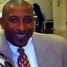Stephen Adam Guyton Jr. Obituary