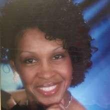 Evelyn Kay Sims Obituary