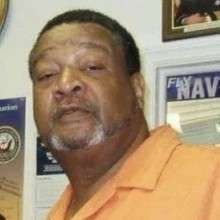 Howard Enyard Obituary