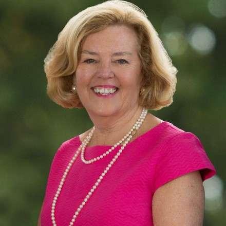 Dr. Ann Marie (Coleman) Stadtler Obituary