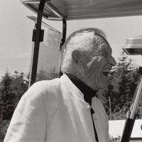 Jorge Mario Alzate Obituary