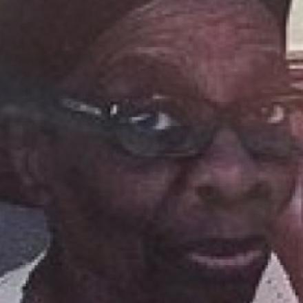 Maria Shade Cain Obituary