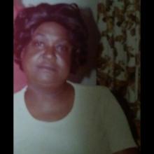 Linda Marie Clark Obituary