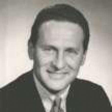 Albert Edward Norman Jr. Obituary