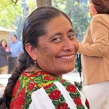 Julia Garcia Obituary