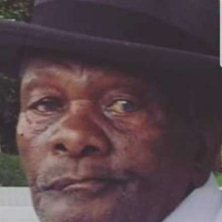 Lethabo Khumalo Obituary