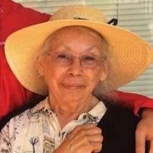obituary photo for Emilia