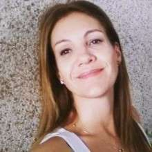 Maria Rodriguez Obituary