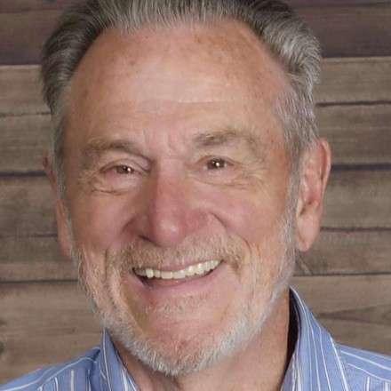 Rex Jay Harvey Obituary