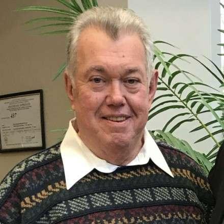 Jeffrey Allan Kirsch Obituary