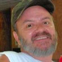 Chris Strockbine Obituary