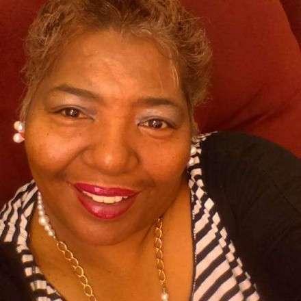 obituary photo for Denise