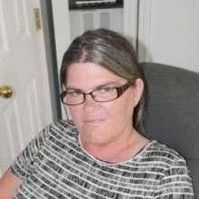 Belinda Jean Anderson Obituary