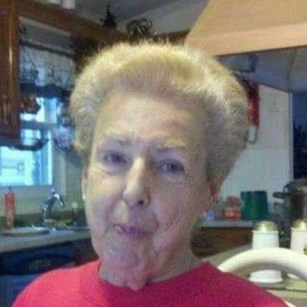 Ellen M Cunningham Obituary