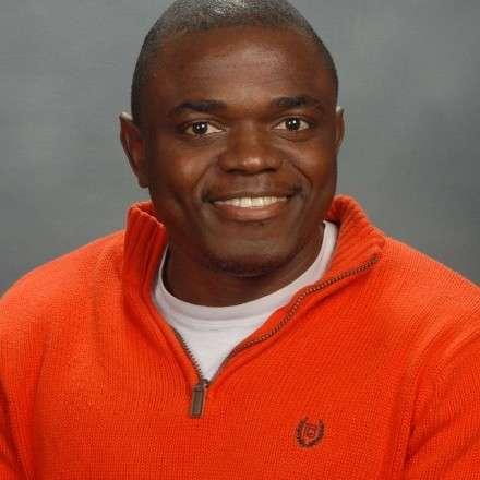 obituary photo for Eric