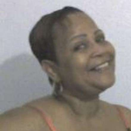 obituary photo for Madeline