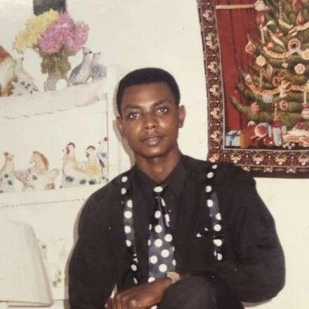 Samuel J Lucius Obituary